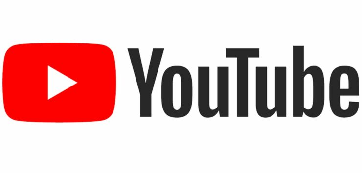"YouTube Takes on Twitch with a New ""Clips"" Feature"