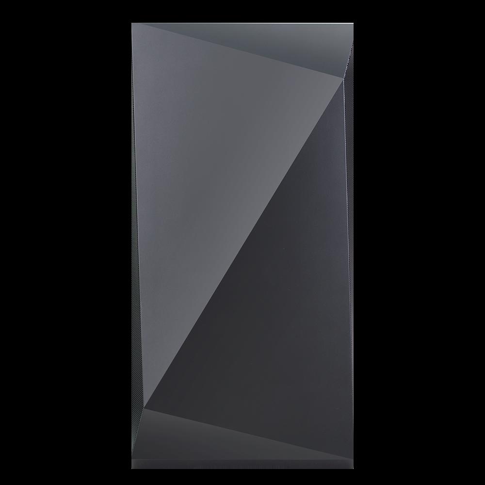 Z9 Iceberg