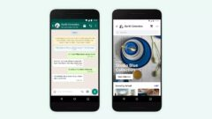 WhatsApp Will Start Displaying an In-App Banner to Provide More Insight to New Policy