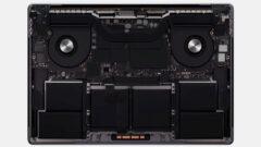 16-inch-macbook-pro-11-5