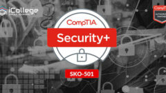 2021 Complete CompTIA Certification Prep Super Bundle