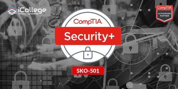 2021 Complete CompTIA Certification Prep Super Bundle