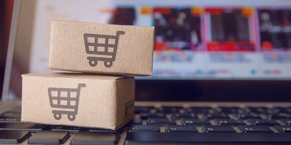Pack complet Shopify Dropshipping 2021