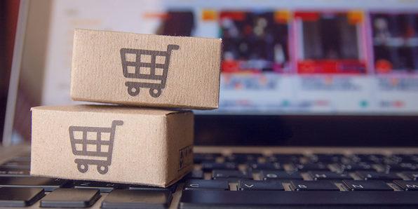 2021 Complete Shopify Dropshipping Bundle