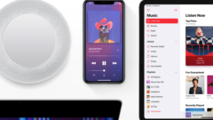 5-months-of-apple-music-for-free