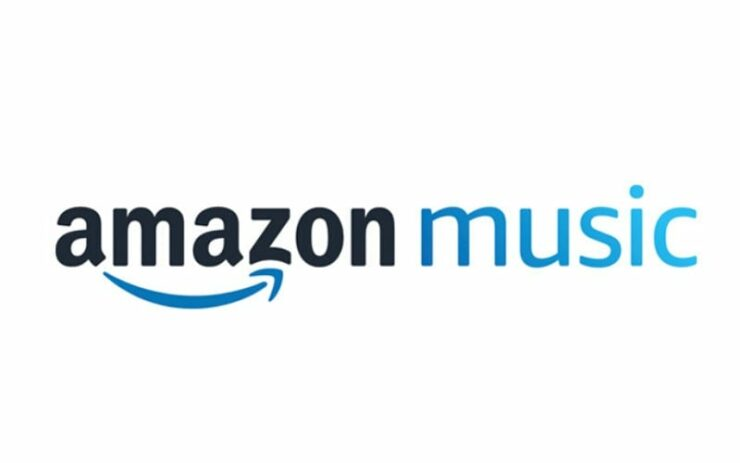 Amazon Music Makes Its Way to The Chromecast with Google TV