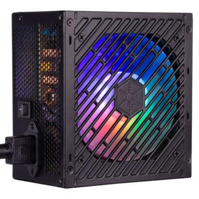 ET500-ARGB