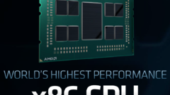 amd-epyc-genoa-zen-4-server-cpu