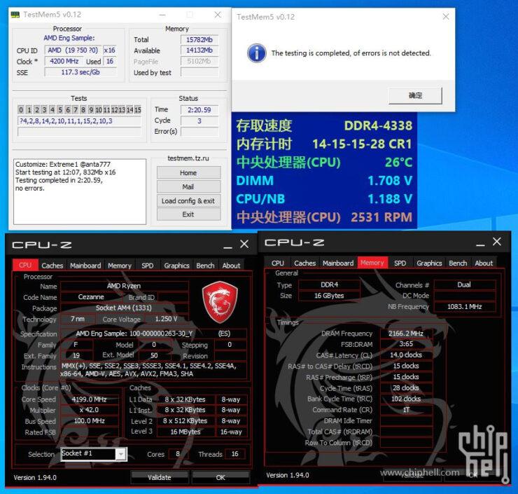 amd-ryzen-7-5700g-8-core-cezanne-zen-3-desktop-apu-_-ddr4-memory-benchmarks-_1