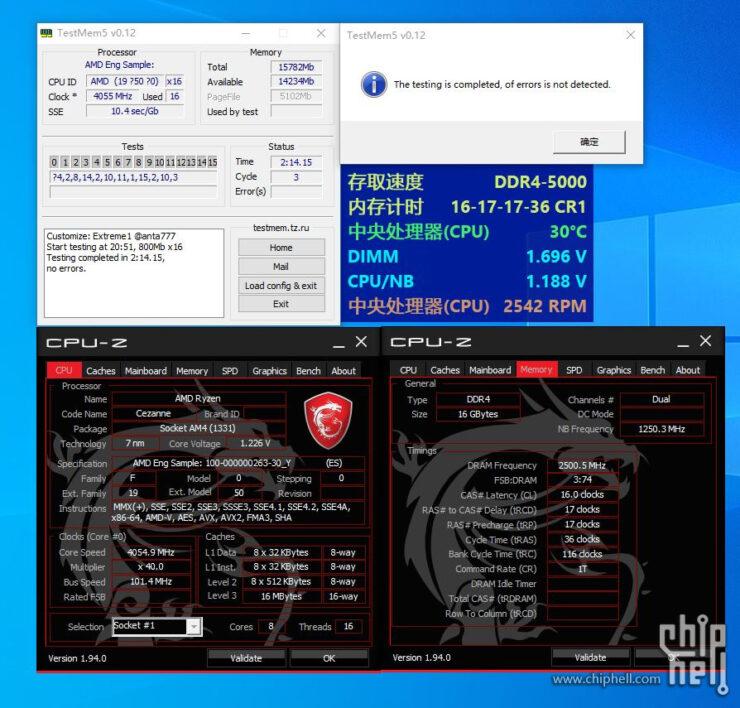 amd-ryzen-7-5700g-8-core-cezanne-zen-3-desktop-apu-_-ddr4-memory-benchmarks-_2