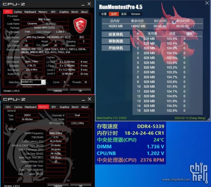 amd-ryzen-7-5700g-8-core-cezanne-zen-3-desktop-apu-_-ddr4-memory-benchmarks-_3