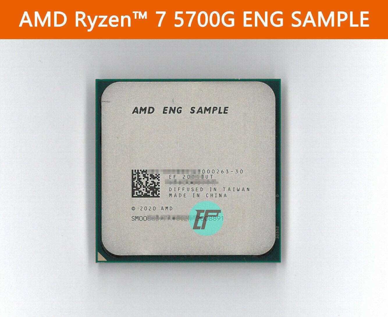 amd-ryzen-7-5700g-8-core-zen-3-cezanne-desktop-apu-_1