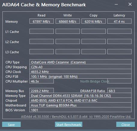 amd-ryzen-7-5700g-8-core-zen-3-cezanne-desktop-apu-_13