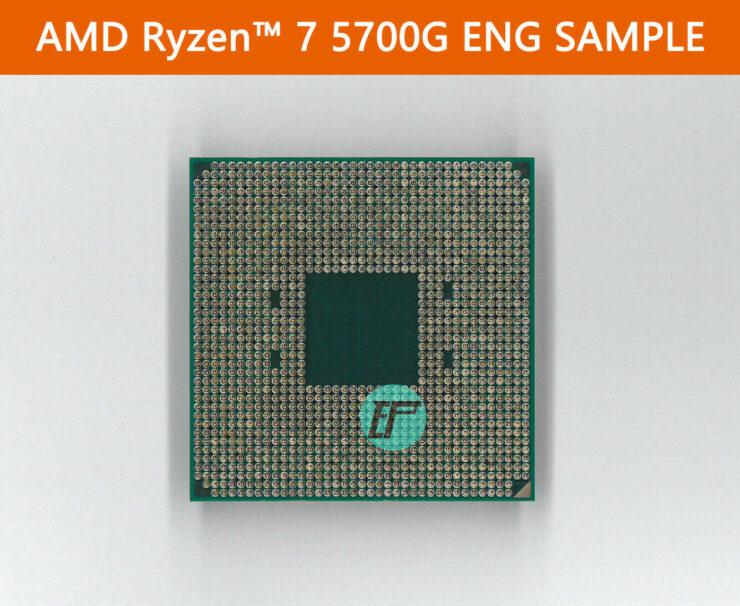 amd-ryzen-7-5700g-8-core-zen-3-cezanne-desktop-apu-_2