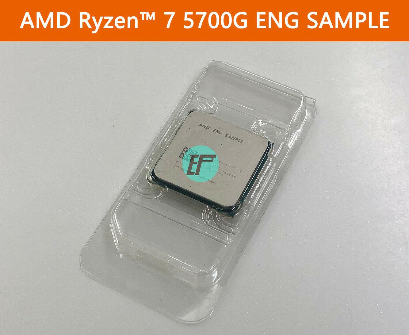 amd-ryzen-7-5700g-8-core-zen-3-cezanne-desktop-apu-_3