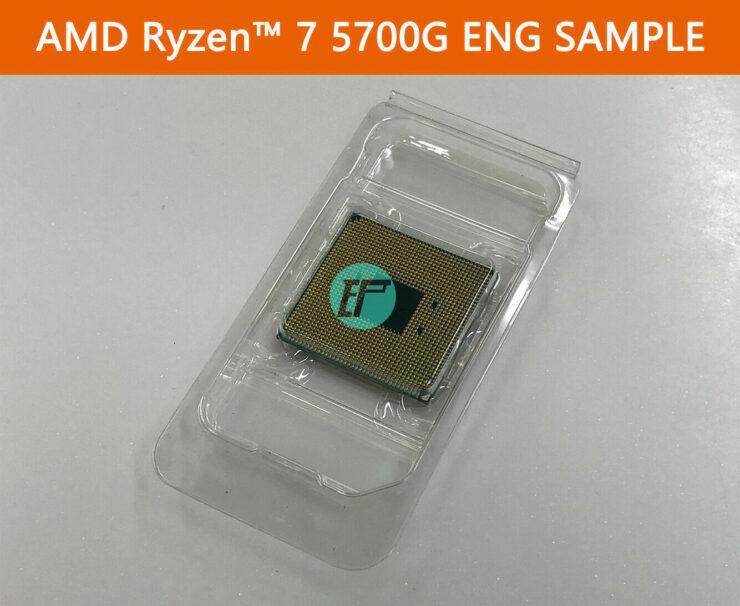 amd-ryzen-7-5700g-8-core-zen-3-cezanne-desktop-apu-_4