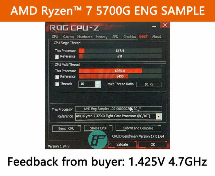 amd-ryzen-7-5700g-8-core-zen-3-cezanne-desktop-apu-_7