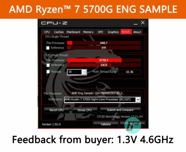 amd-ryzen-7-5700g-8-core-zen-3-cezanne-desktop-apu-_8