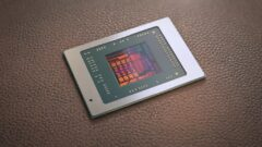 amd-ryzen-7000-phoenix-notebook-apu-with-zen-4-core-architecture-_1