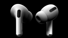airpods-are-just-189-today