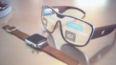 apple-ar-glasses