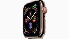 apple-watch-series-4-9