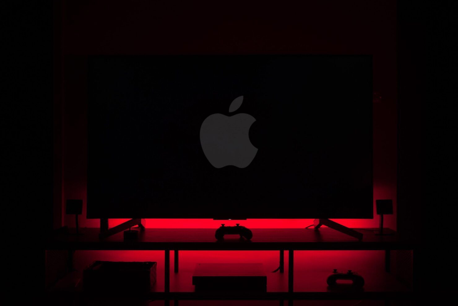 Apple's 'Biggest Strategic Mistake' Was Not Acquiring Netflix, According to Latest Report