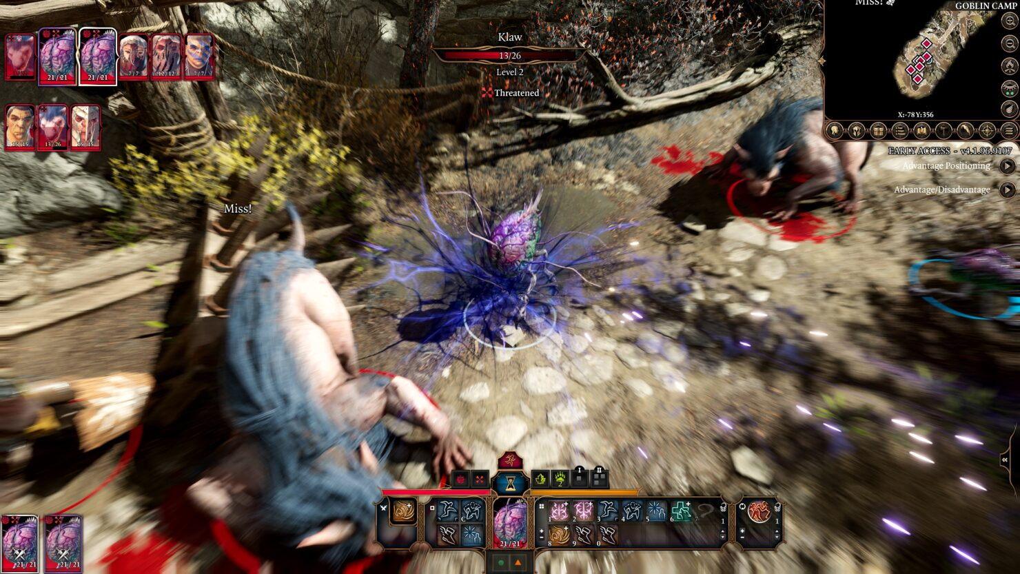 bg3-druid_screenshots26