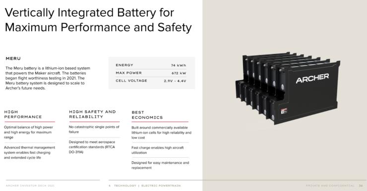 batteries-2