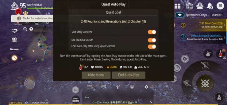 blade-and-soul-auto-play