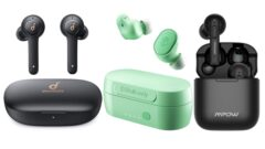 budget-friendly-true-wireless-earphones