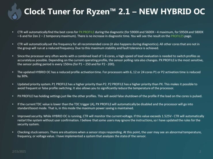ctr-2-1-clock-tuner-for-amd-ryzen-cpus-_-amd-ryzen-5000-zen-3-desktop-cpus-_2