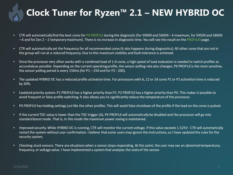 ctr-2-1-clock-tuner-for-amd-ryzen-cpus-_-amd-ryzen-5000-zen-3-desktop-cpus-_2