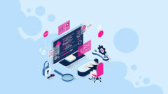 complete-web-mobile-developer-bundle