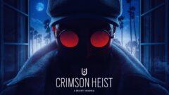 crimson_heist_main_2