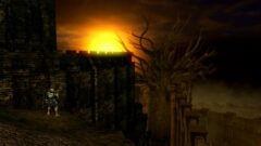 dark-souls-nightfall-2