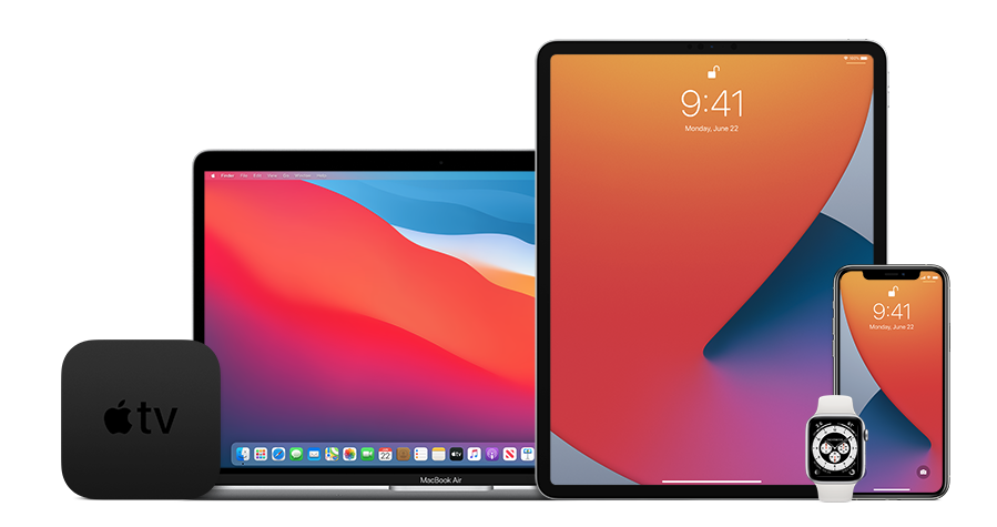 Download and install iOS 14.5 and iPadOS 14.5 beta without developer account, absolutely free