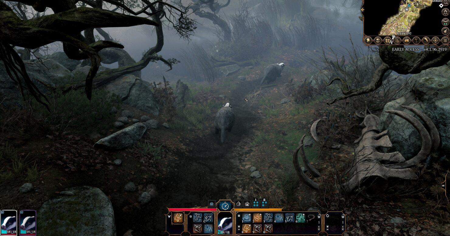 druid-screenshots-06