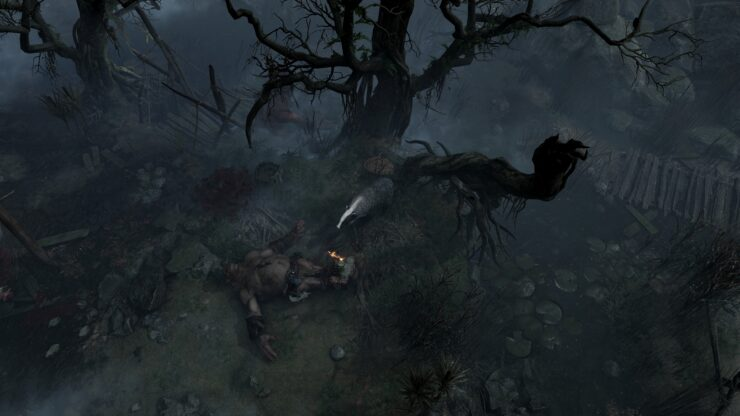 druid-screenshots-07