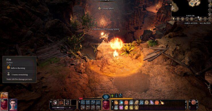 druid-screenshots-08