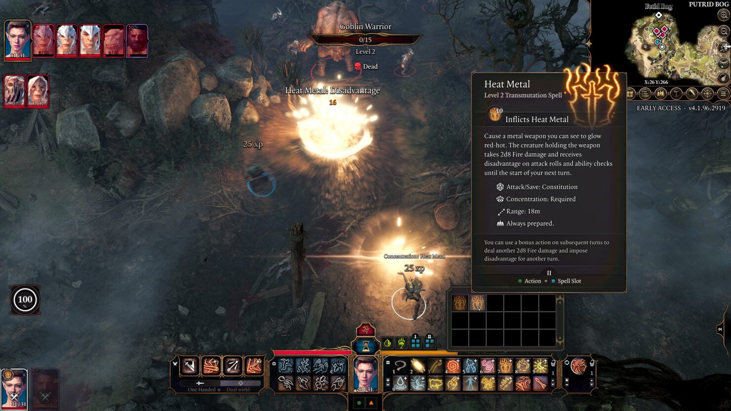 druid-screenshots-13