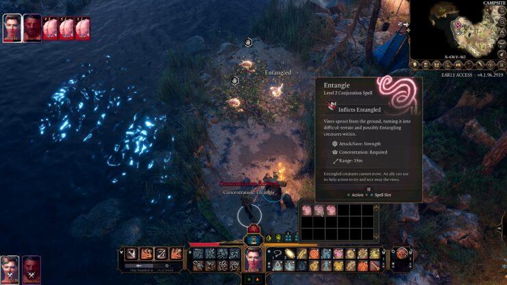 druid-screenshots-17