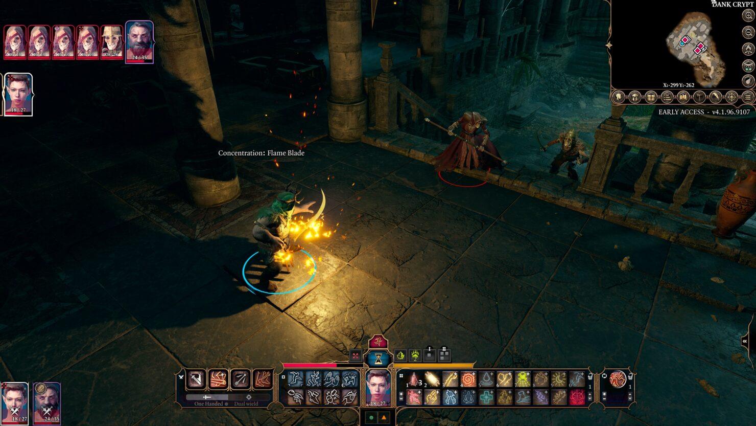 druid-screenshots2_0024_layer-54