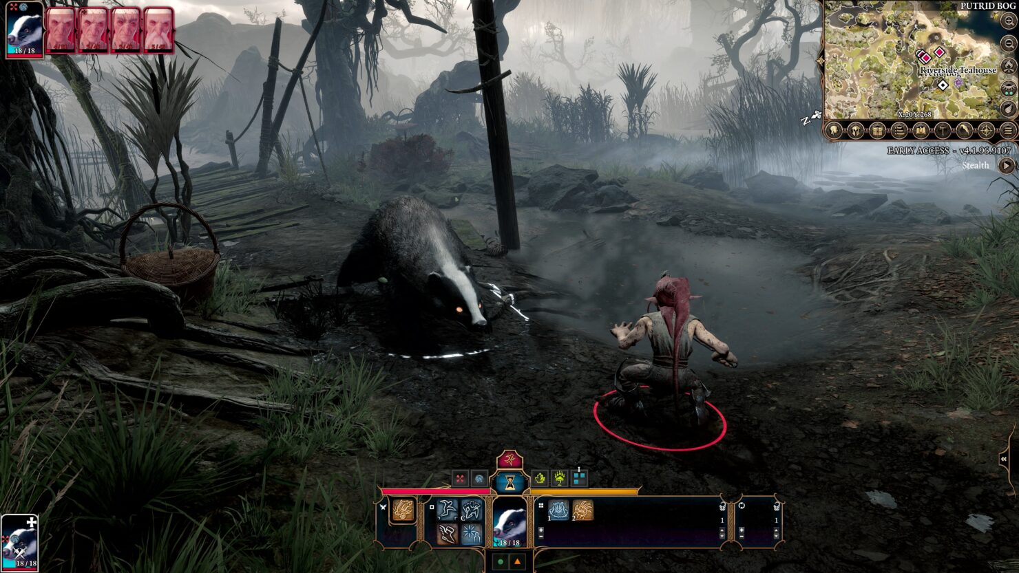 druid-screenshots2_0031_layer-27