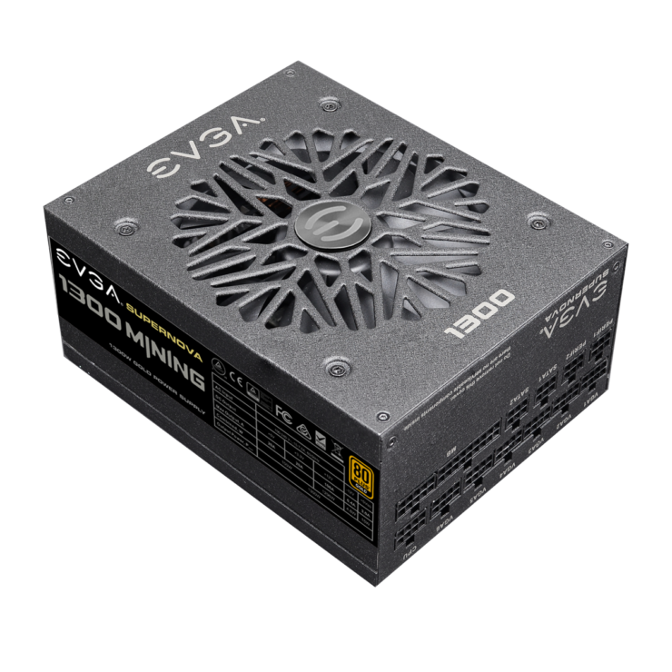 evga-1300-m1-cryptocurrency-mining-psu-_3