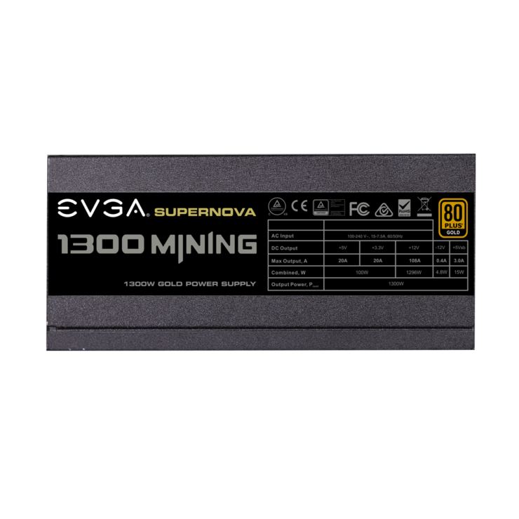 evga-1300-m1-cryptocurrency-mining-psu-_5