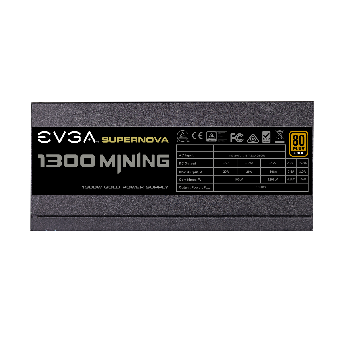 evga-1300-m1-cryptocurrency-mining-psu-_5