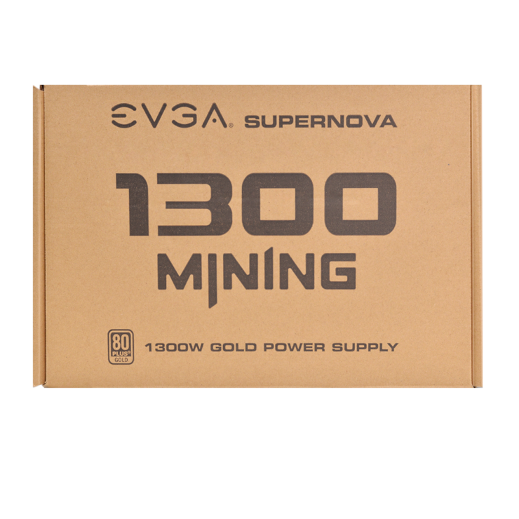 evga-1300-m1-cryptocurrency-mining-psu-_7