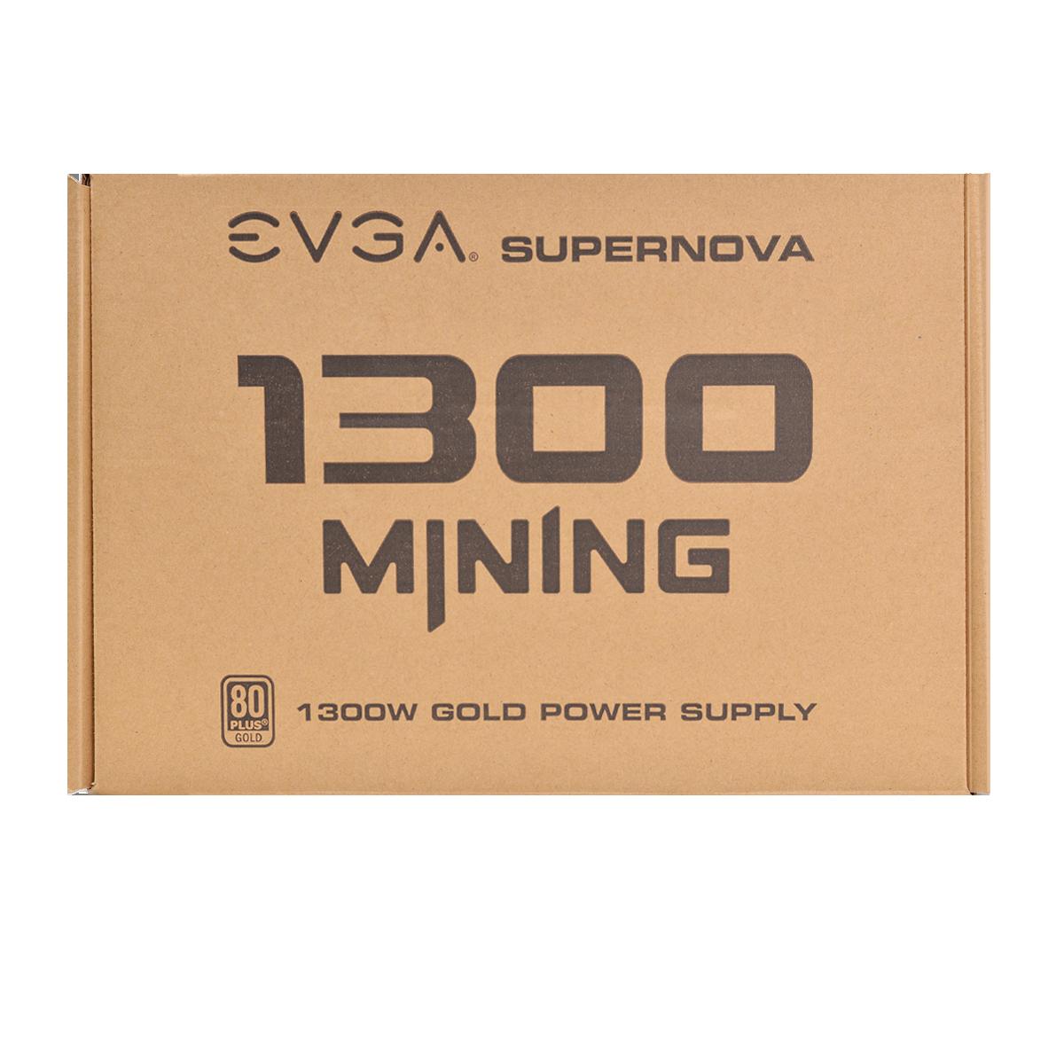 evga-1300-m1-cryptocurrency-mining-psu-_7