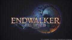 ffxiv_endwalker_logo_en